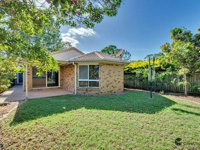 52 Laricina Circuit, Forest Lake