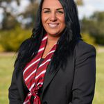 Michelle Zerafa - Property Management