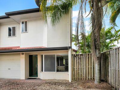 1 / 67-71 Digger Street, Cairns North