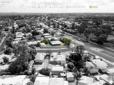 166 Mills Avenue, Moranbah
