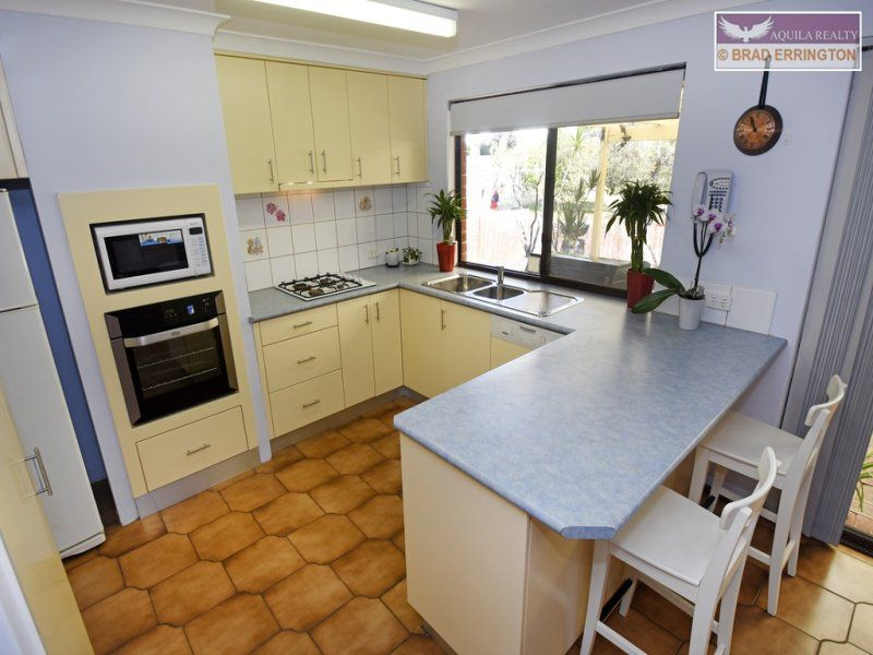 29 Amherst Road, Swan View