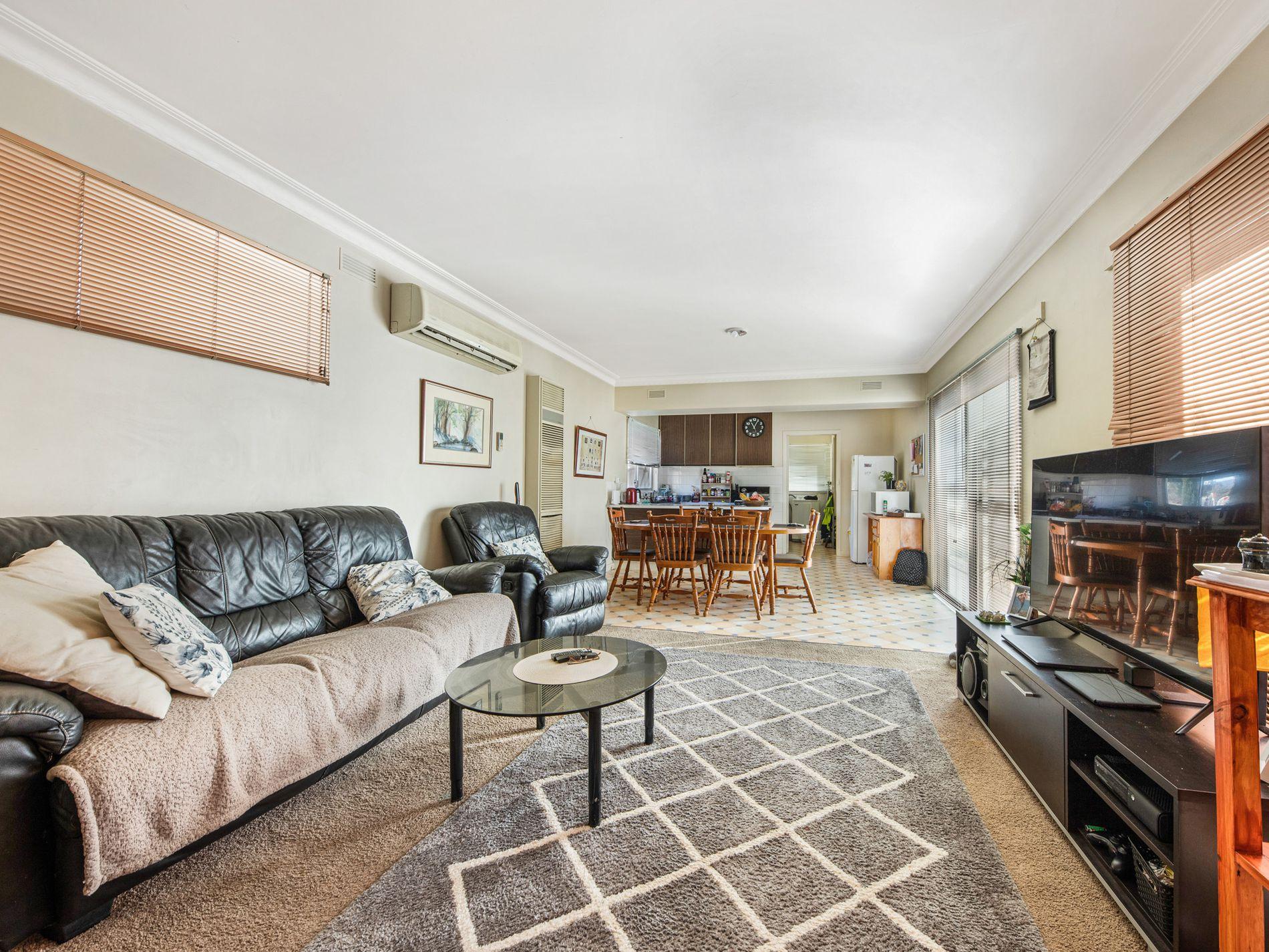 20 Hamilton Crescent, Wangaratta