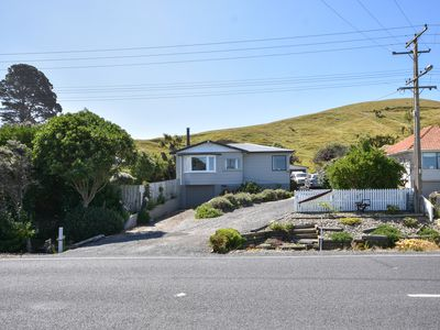 716 Brighton Road, Ocean View