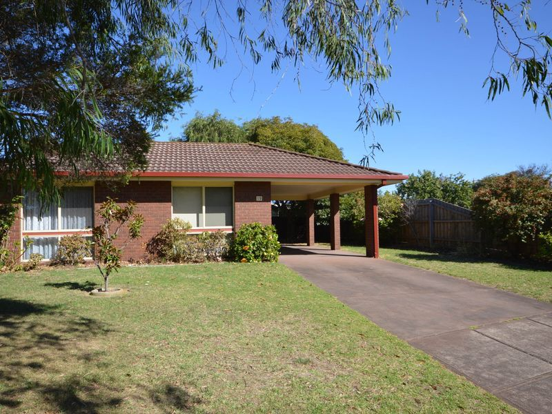 19 Whyte Street, Capel Sound