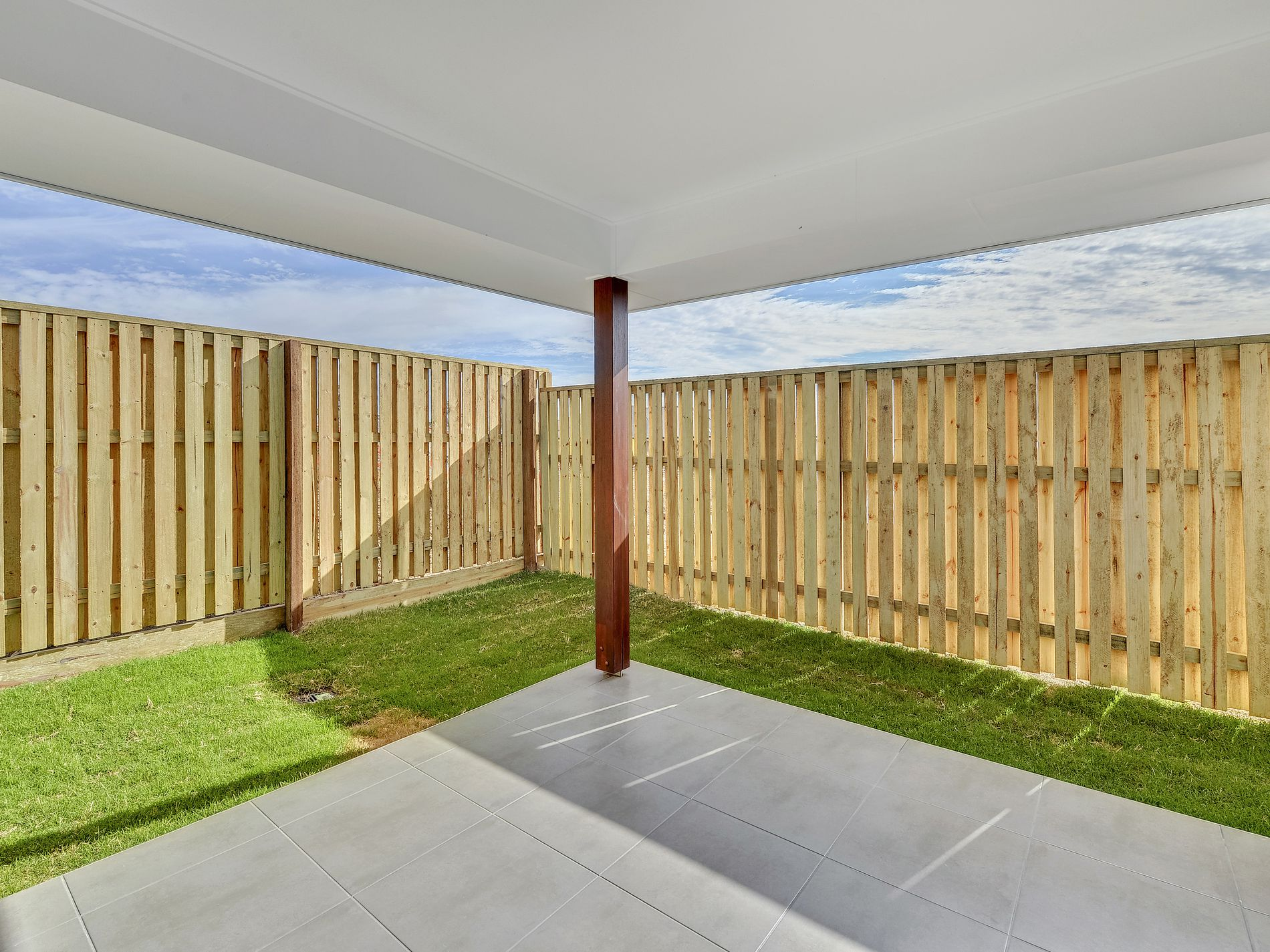 89 Rawlings Road, Deebing Heights