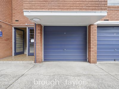 19 / 86 Cambridge Street, Stanmore
