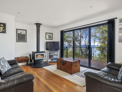 5731 Channel Highway, Charlotte Cove