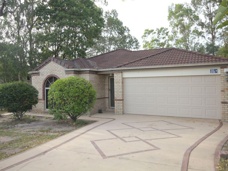 38 Dulwich Place, Forest Lake