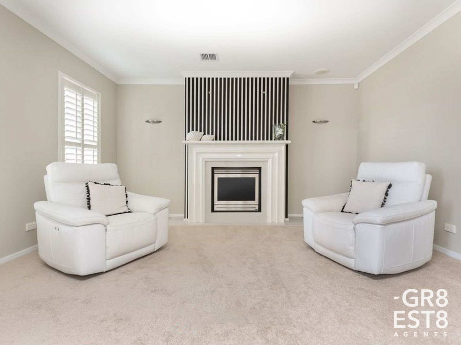 14 Baddeley Circuit, Cranbourne North