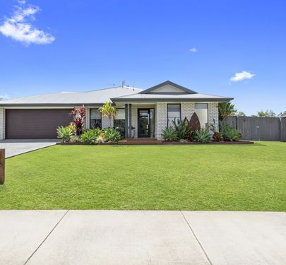 49 Wattle Avenue, Beerburrum