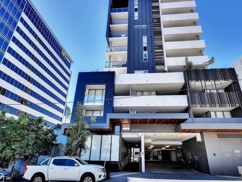 406 / 48 Manning Street, South Brisbane