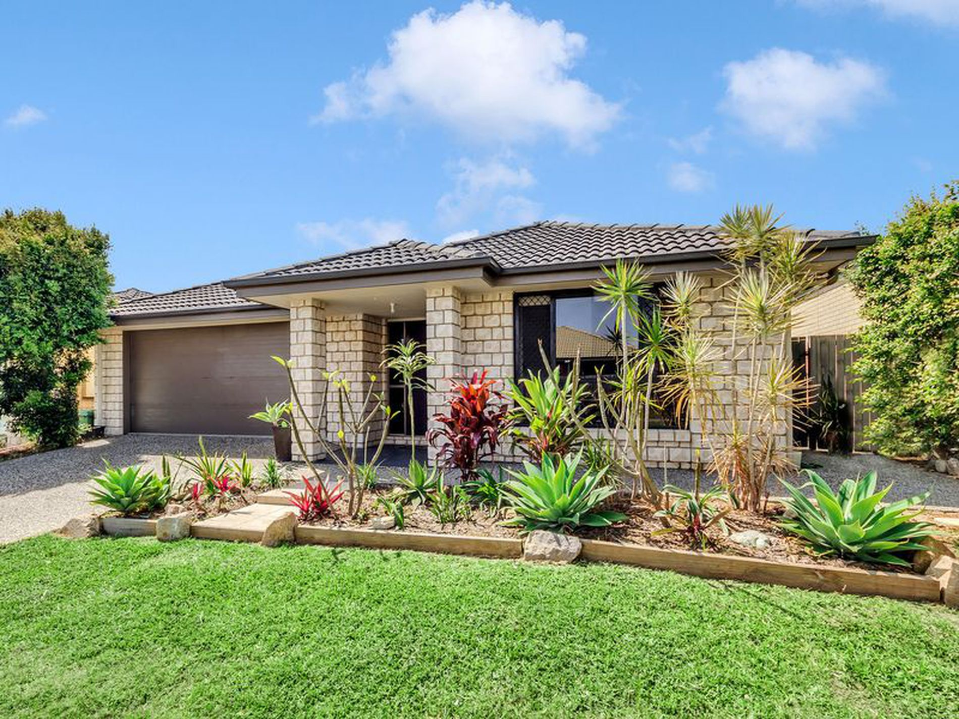 14 Chase Crescent, North Lakes