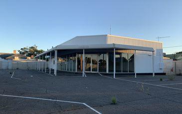 102 Port Road, Alberton