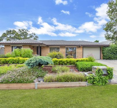 5 Gifford Ave, St Agnes
