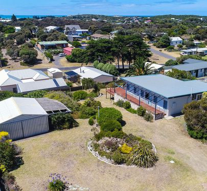 7 Ethel Street , Beachport