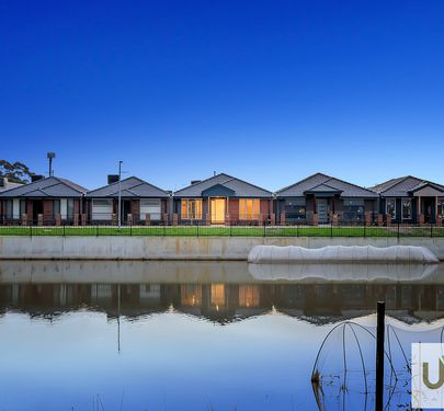 12 Titan lodge walk, Pakenham