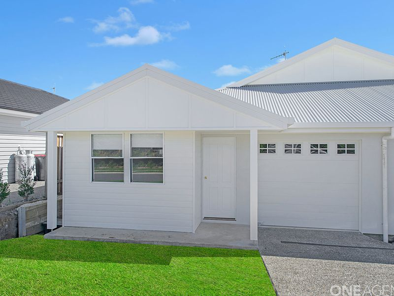 17A Whiting Way, Lake Cathie