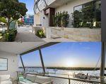 3206 / 4 Marina Promenade, Paradise Point