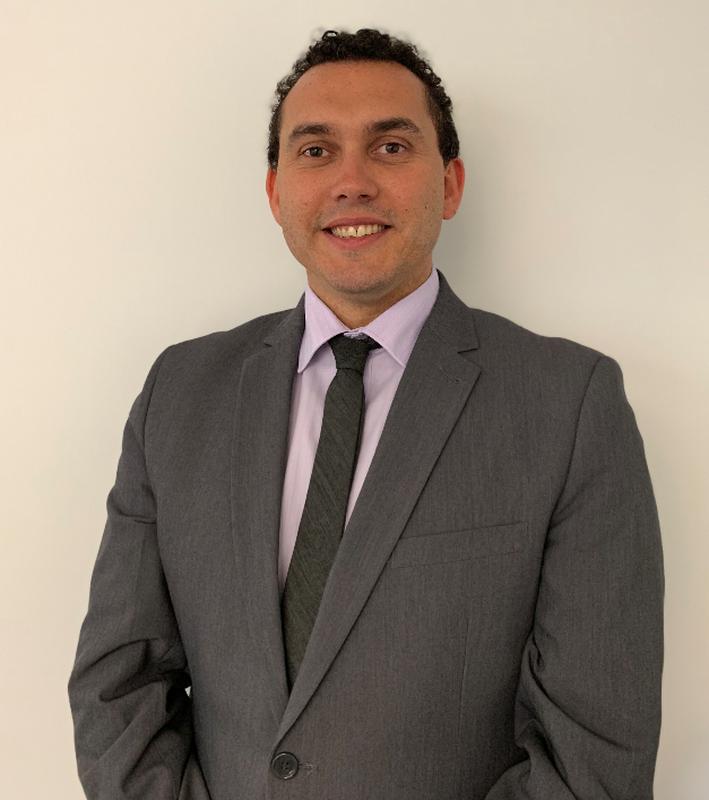 Fabio Orlando - Conveyancing Specialist