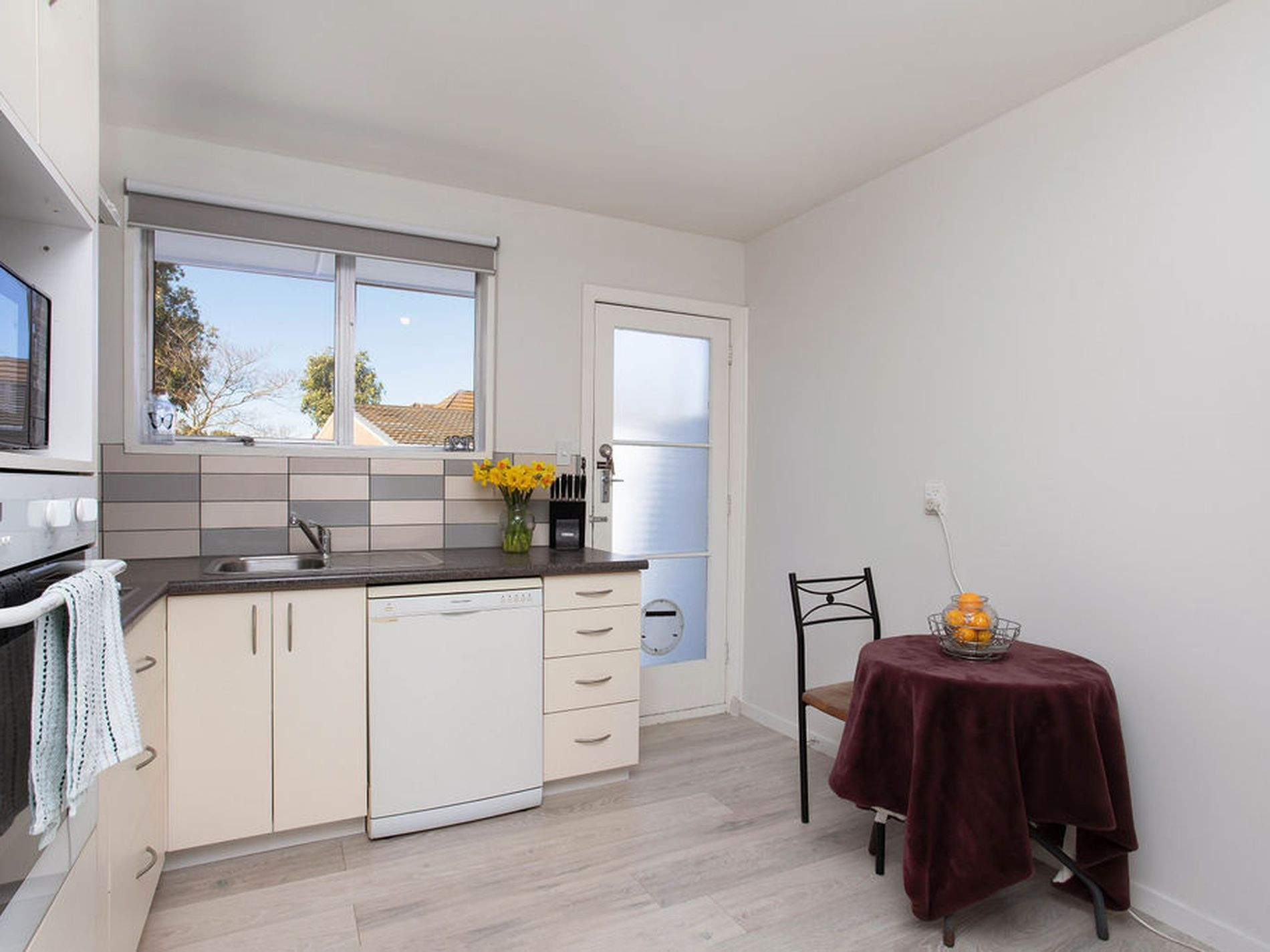 3 / 533 Hereford Street, Christchurch Central