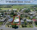 21 Beckwith Street, Clunes