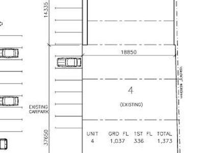 199 Parramatta Road, Auburn