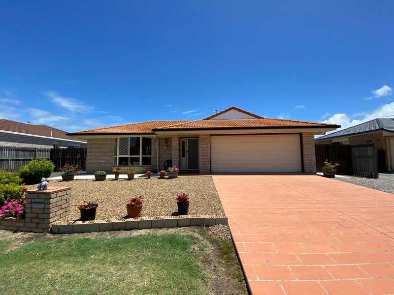 10 Gunsynd Way, Point Vernon