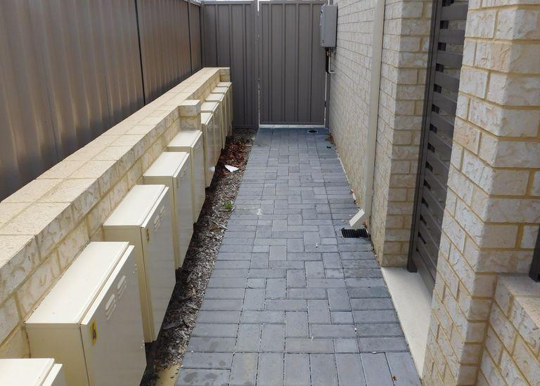 1 / 30 Central Terrace, Beckenham