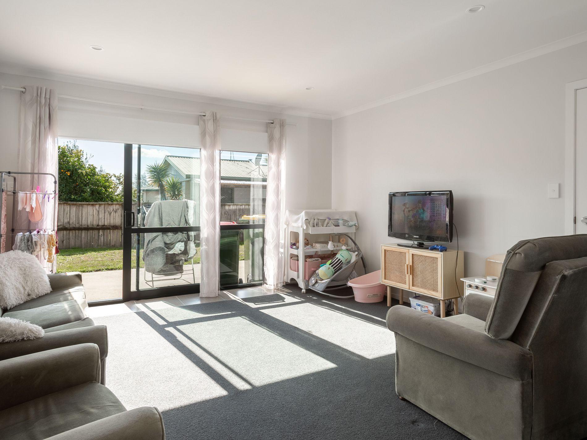 3B Epping Place, Dinsdale