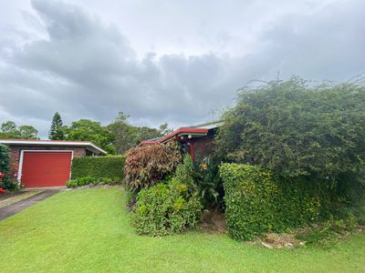 15 Wyoming Close, Taree