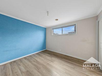 3 / 170 Rupert Street, West Footscray