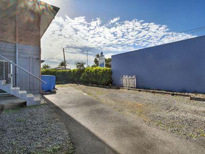 1 / 351 Sheridan Street, Cairns North