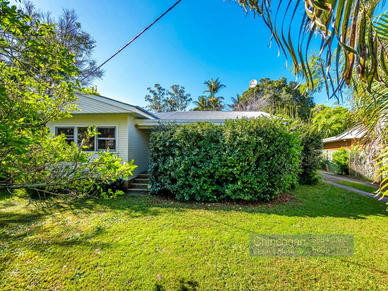 9 Main Arm Road, Mullumbimby