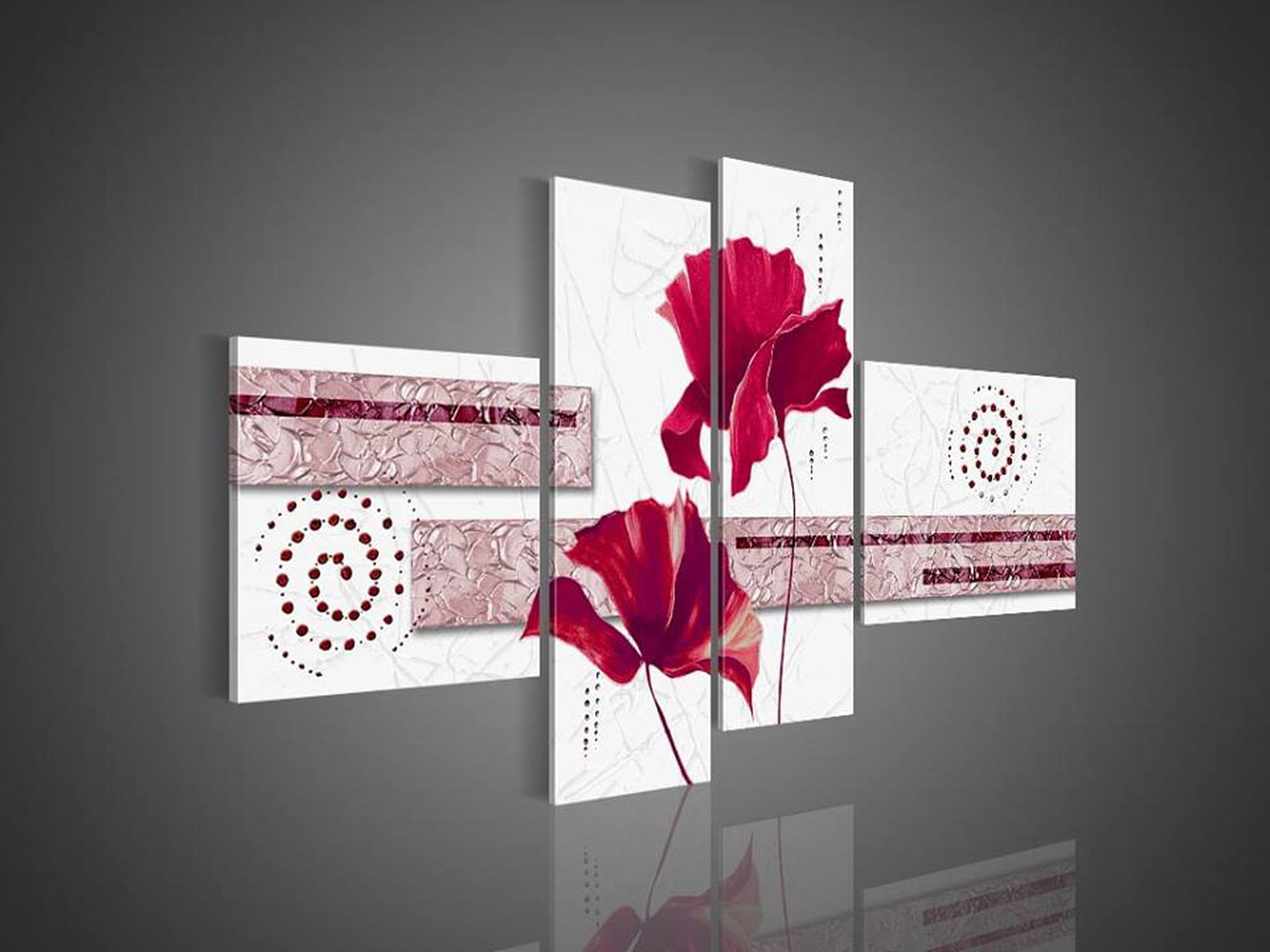 Online Decorative Artwork Business for Sale with Stock