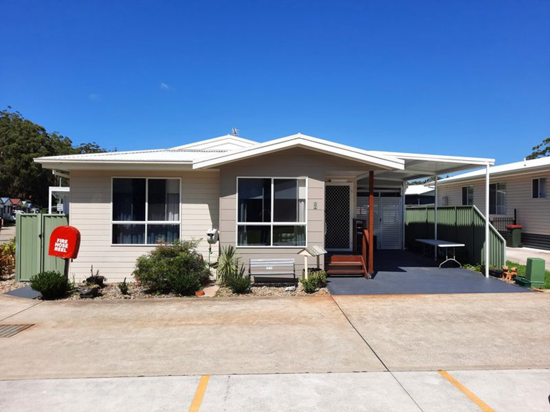 5 / 187 The Springs Road, Sussex Inlet