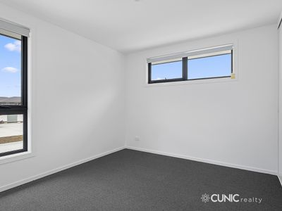 5 / 18 Tarbook Court, Sorell
