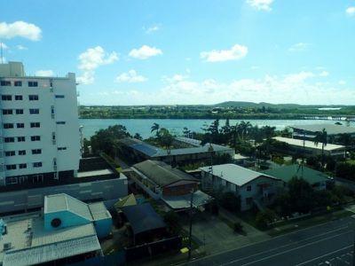 706 / 55-63 River Street, Mackay