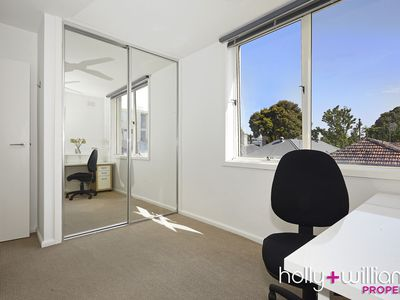 5 / 45 Albion Street, South Yarra