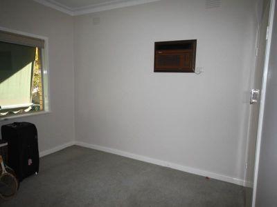 2 Leishman Street, Wangaratta