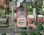 Lot 2/ 57 Arthur Street, Tranmere