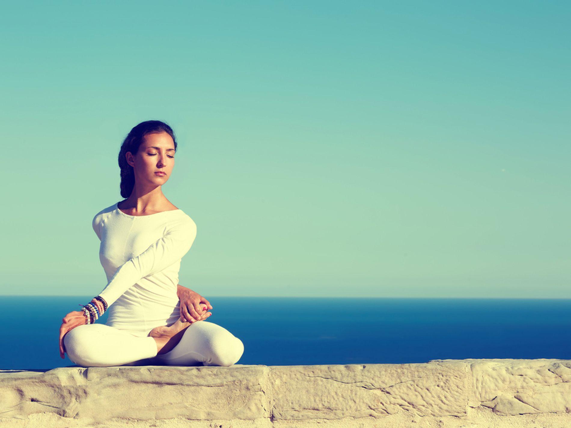 Yoga Studio and Membership in Mornington Peninsula For Sale