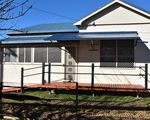 39 Oxford Street, Glen Innes