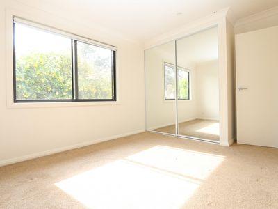 7A Pennant Hills Road, North Parramatta