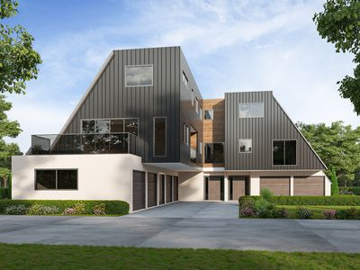 2 / 337 Cambridge Terrace, Christchurch Central