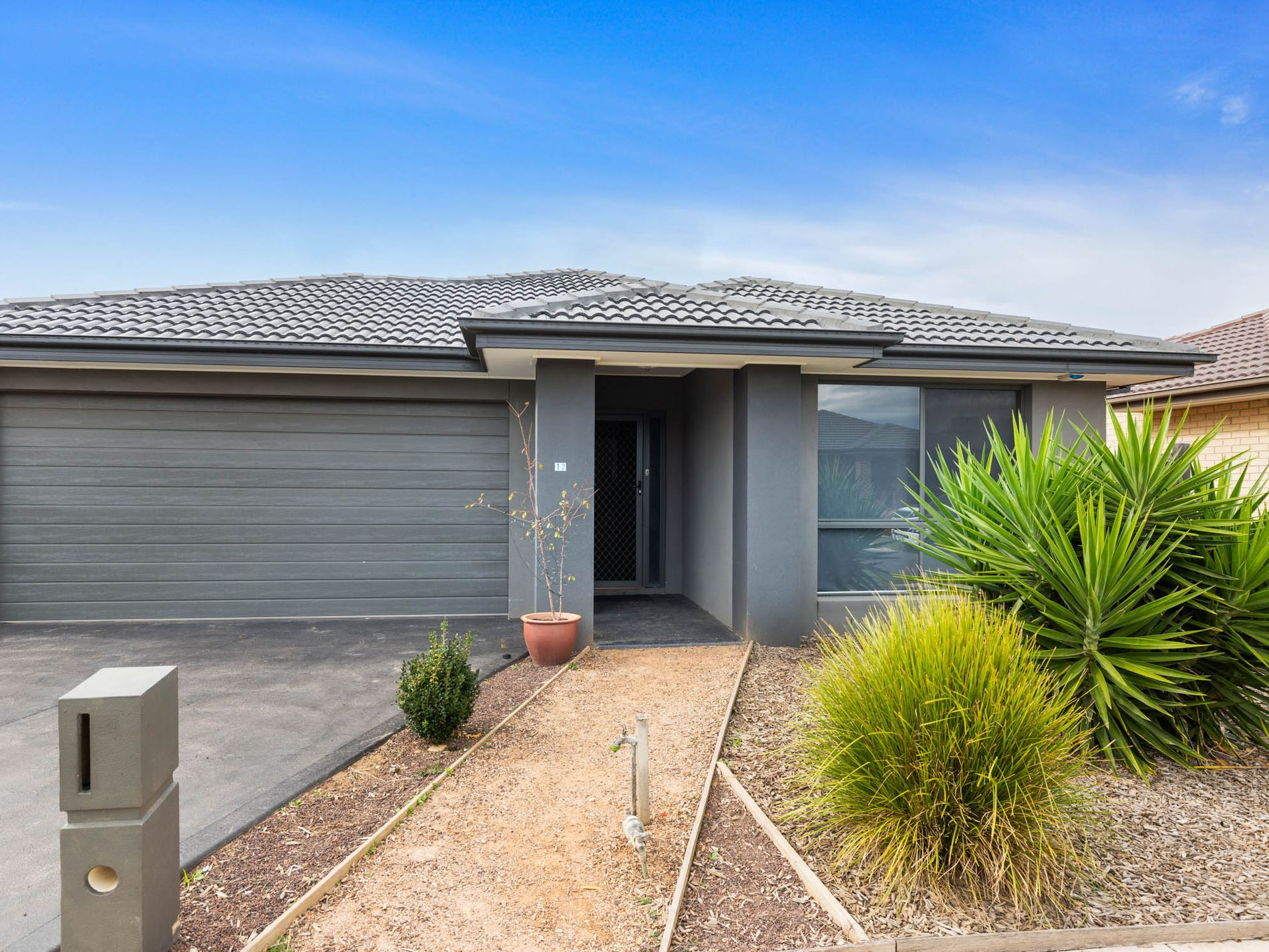 12 Everly Way, Point Cook