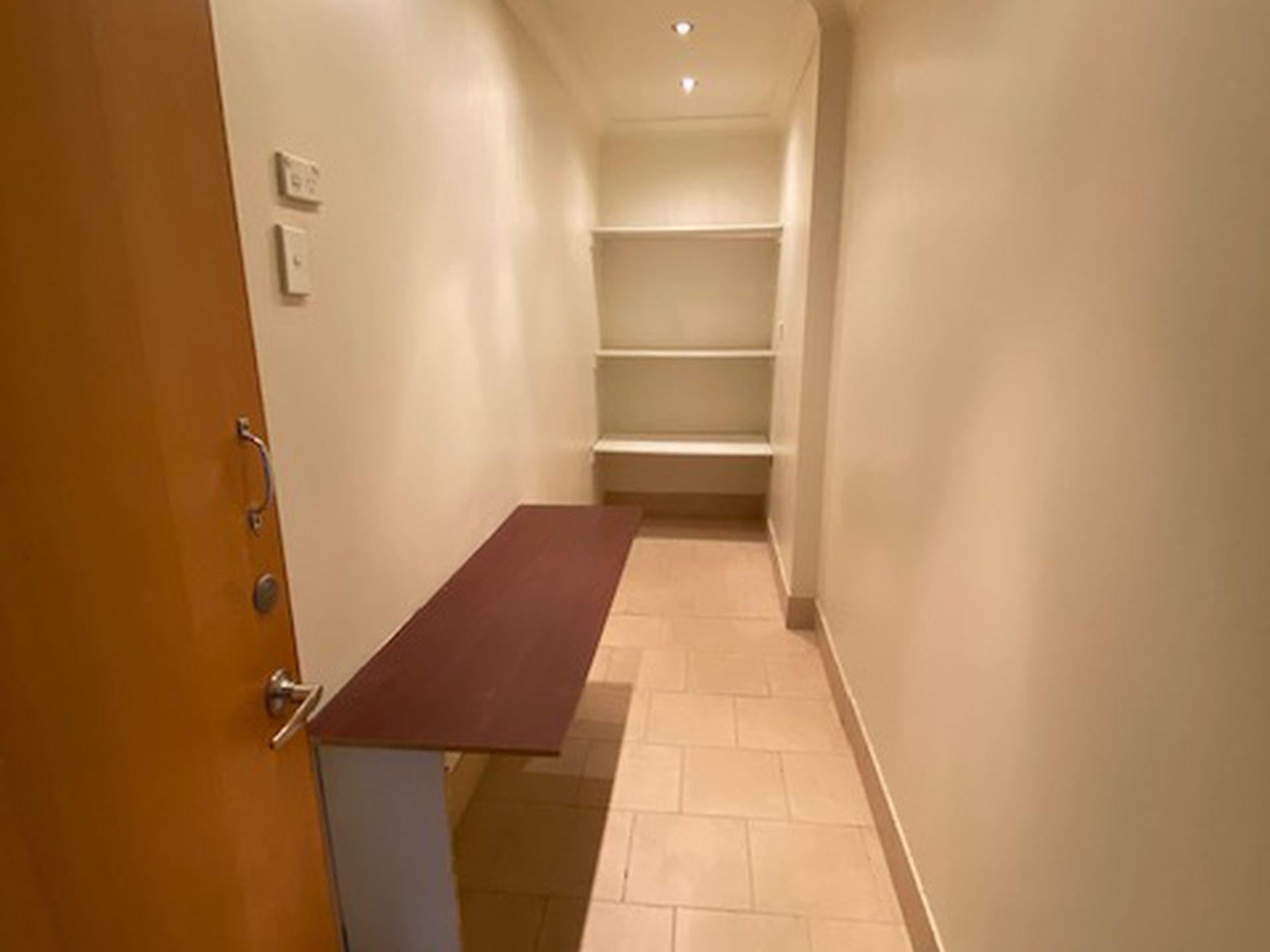 Suite 17 / 48-50 George  St, Parramatta