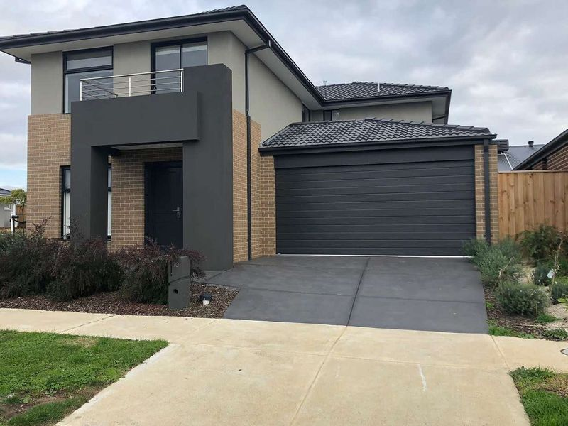 10 Barcelona Ave, Clyde North