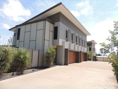 3 / 10 Barcoo Drive, Moranbah