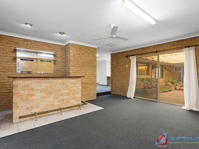 7 Bardoc Court, Hillman
