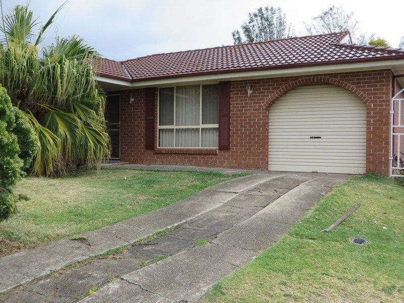 3 Denver Road, St Clair